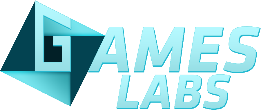 The GamesLabs Network